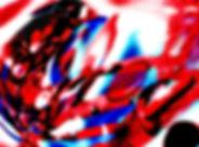 blood-flow.jpg