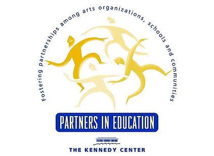 Kennedy-Center.jpg