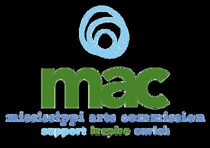 Mississippi-Arts-Commission-logo-600x423