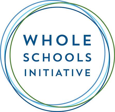 WholeSchools-logo-color.jpg