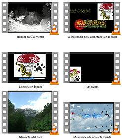 Vídeos.jpg