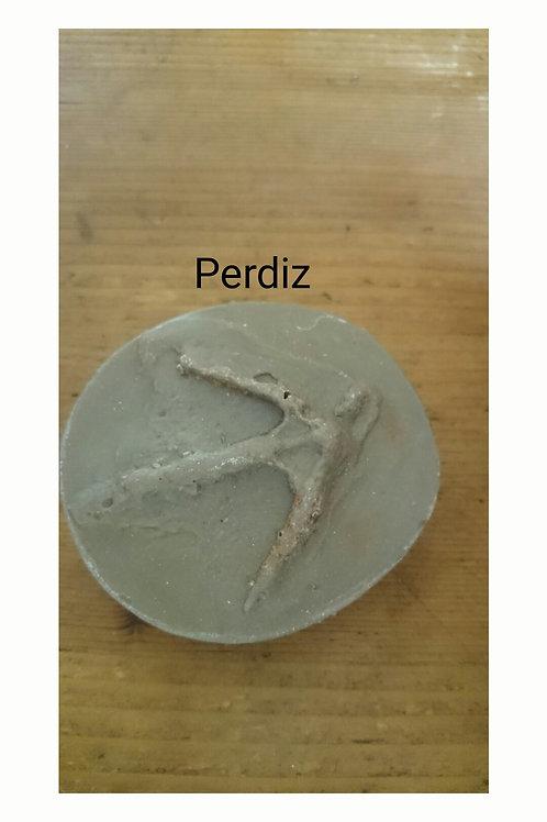 HR PERDIZ