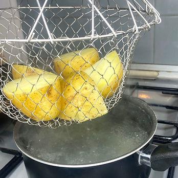 Review-Boiling-Basket-3.jpeg