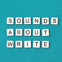 soundsaboutwrite.jpg