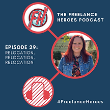 FreelanceHeroesPod.png