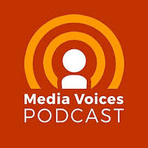 MediaVoices.jpg