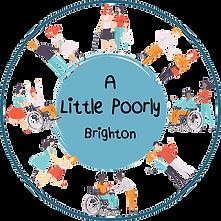 a_little_poorly_brighton-removebg-previe
