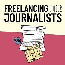 FreelancingforJournalists.jpg