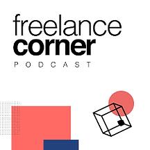 FreelanceCorner.png