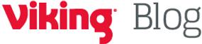 vikingblog-logo.png