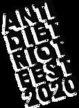 Fest+logo+2 copy.png