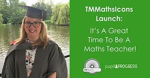 TMMathsIcons Blog.jpg