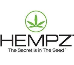 hempz2_edited.jpg