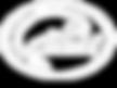 white no backgroun nwl logo.png