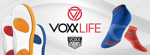 VoxxLifeBanner.jpg