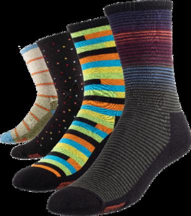 Voxx Socks.png