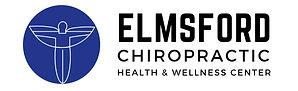 Elmsford Final Logo Horizontal (1)_edited.jpg