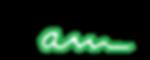 amacdeur logo