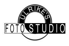 Logo rund Kopie.jpg