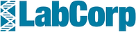 labs - labcorp.png