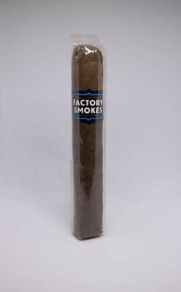 factory smokes SUN GROWN סיגר מניקרגואה בעבודת יד