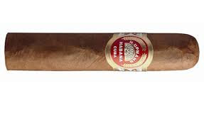 h. upman סיגר קובני בעבודת יד של המותג ה. הופמן מגנום 54