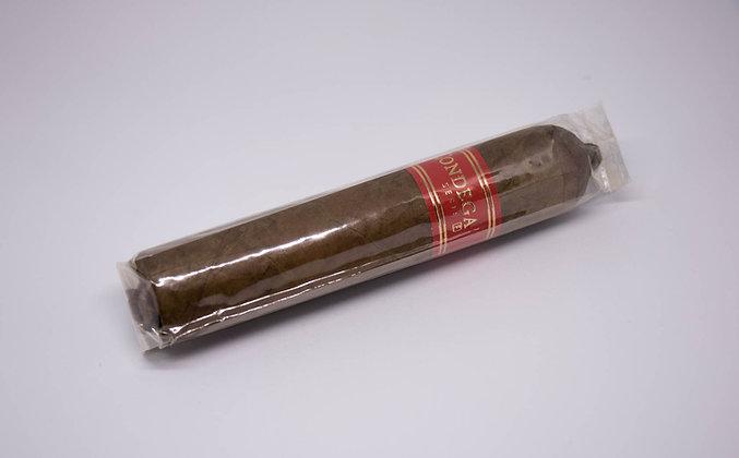 condega MINI TITAN סיגר מניקרגואה בעבודת יד