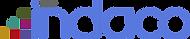 logo_reteindaco_1400.png