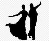 kisspng-silhouette-foxtrot-ballroom-danc