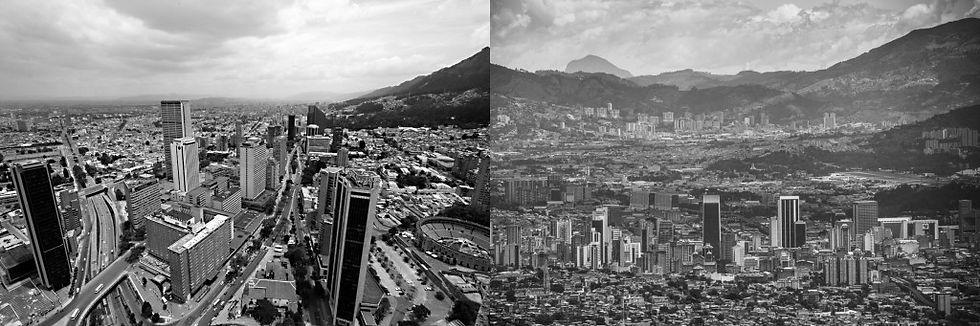 Bogota_Medellin.jpg