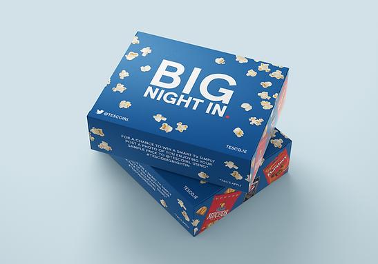 BIG-NIGHT-IN-V2.png