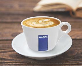 Lavazza-Coffee-Mock-up_edited_edited.jpg