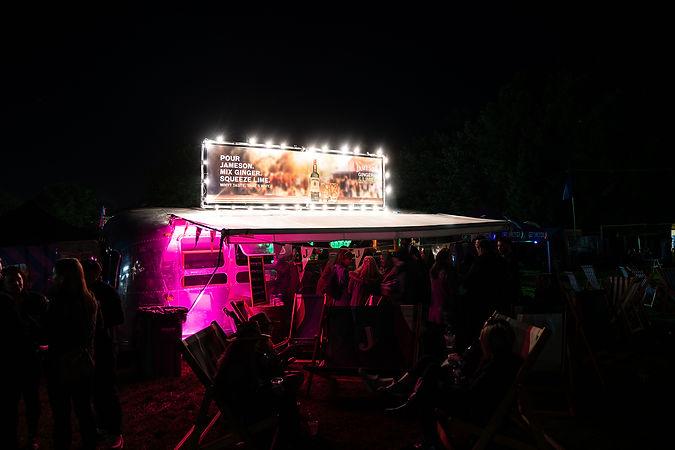 stocked-festival-jameson (2).jpg