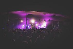 Stocked Festival -01