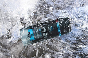 Lynx-ice-block-challenge-promo-05_edited