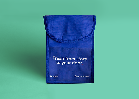Paper-Pouch-Mockup-1.png