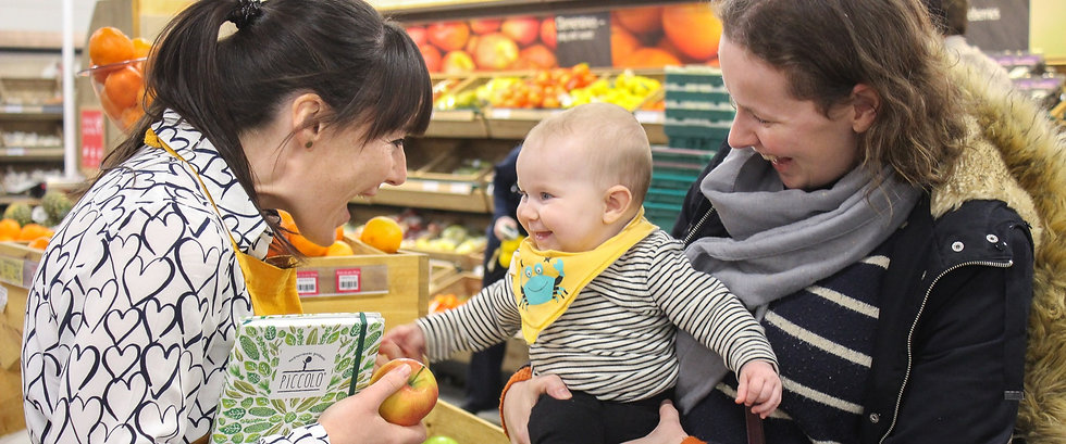 piccolo-baby-event-tesco-5_edited.jpg