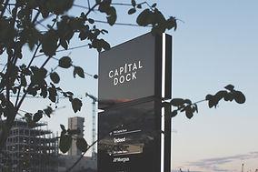 Capital Dock.JPG