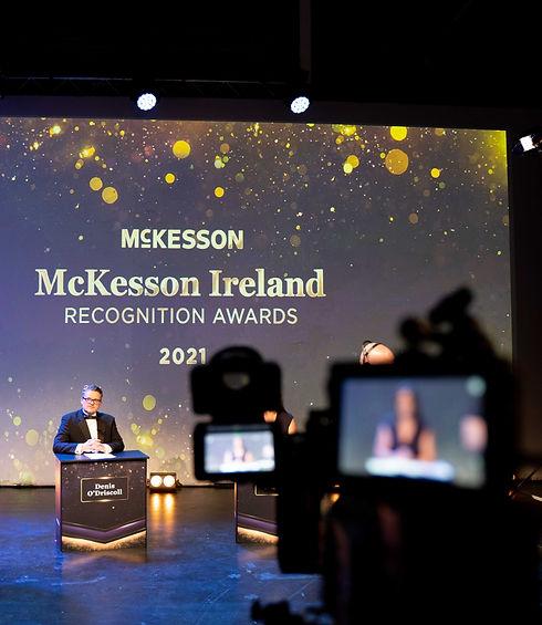mckesson-recognition-awards-95_edited.jpg