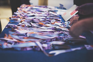 McKesson-Lanyards-Conference