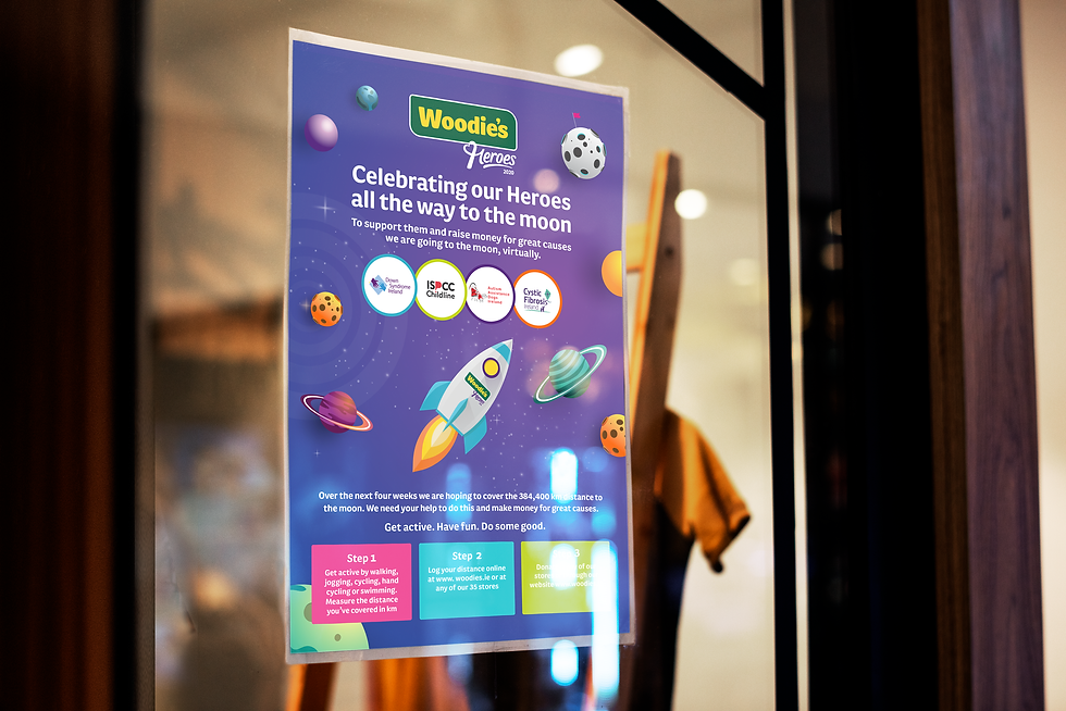 Woodies-Window-Poster.png