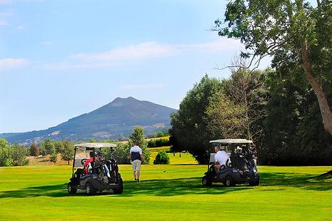 tesco-charity-golf-18.jpg