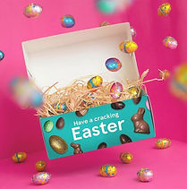Sample%20Pack-Easter-08_edited.jpg