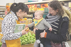 Piccolo-Baby-Event-Tesco-07_edited.jpg