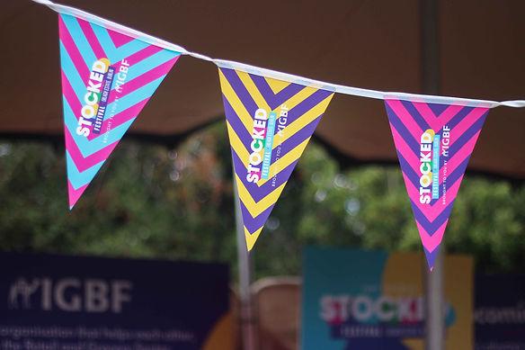 stocked-festival-branding (4).jpg