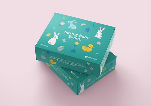 SPRING-BABY-EVENT-V2.png