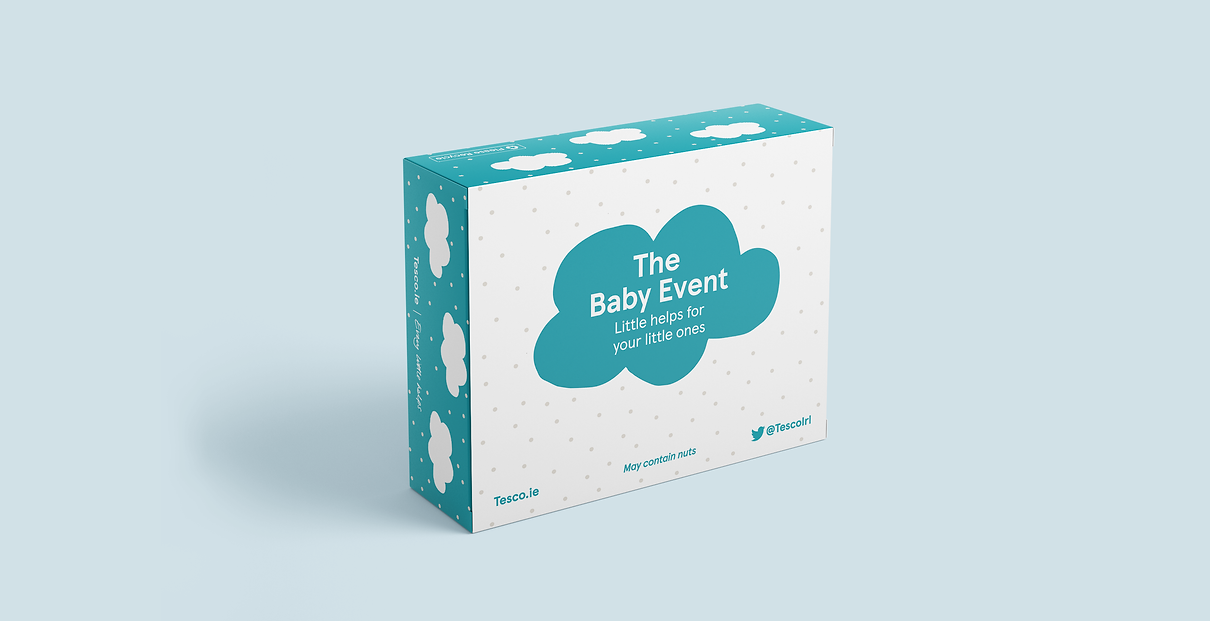 Baby_Event_Box.png