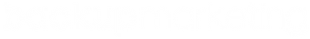White-Logo-75%.png
