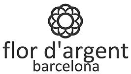flor d'argent - barcelona