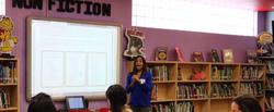 Educating Teachers in Miami Schools